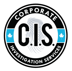 Corporate Investigation Services